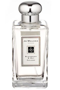 Blackberry and Bay Cologne $65 30mL