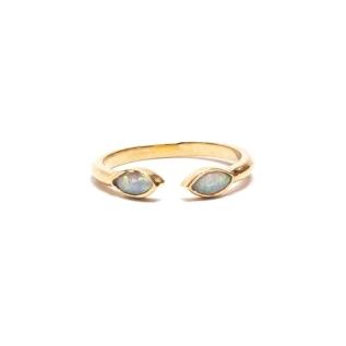 Jamaica Ring $63.00
