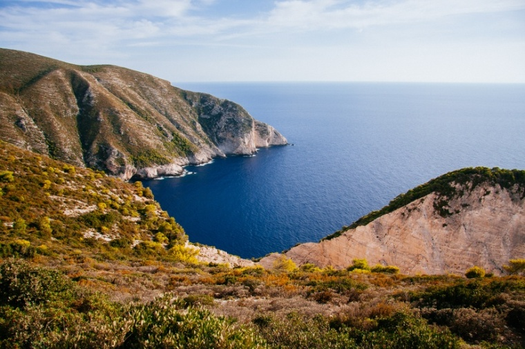 sea-landscape-mountains-nature-large