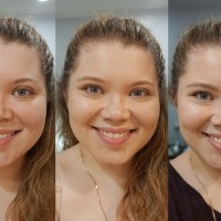 L'Oreal Cushion Foundation | The Review & Try-On
