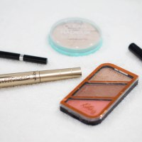 5 Drugstore Products I am Currently Loving
