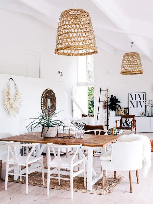 7-beautiful-bohemian-dining-rooms-1607409-1450899971.640x0c