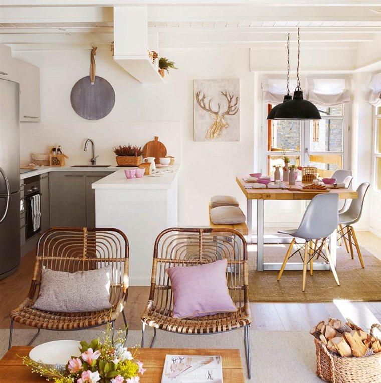 cocina-integrada-salon-comedor_998x1003_293877b0