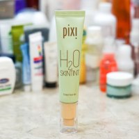 Pixi H20 Skin Tint | The Review